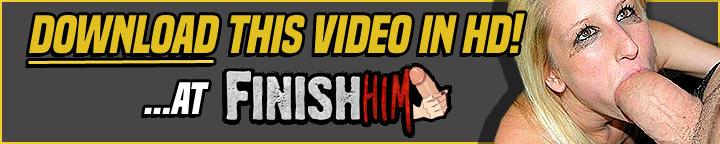 Visit FinishHim.com