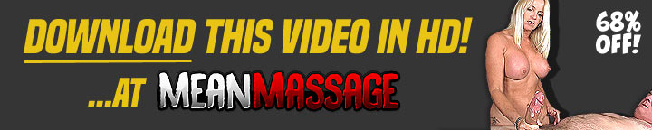 Visit Mean Massage
