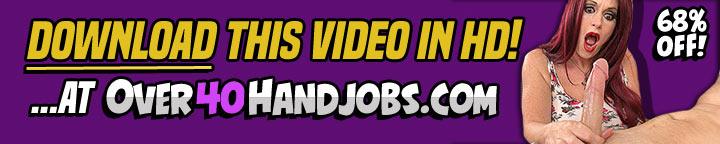 Visit Over40Handjobs