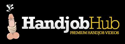 HandjobHub Blog - Handjob Tube Videos and Pics