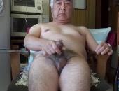 AnnualCoupleInJapan