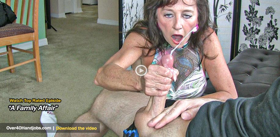 Free porno handjob videos — photo 9