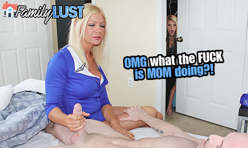 Delivery older moms and milfs that like dick sex beach